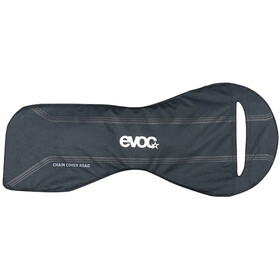EVOC Chain Cover Road, black